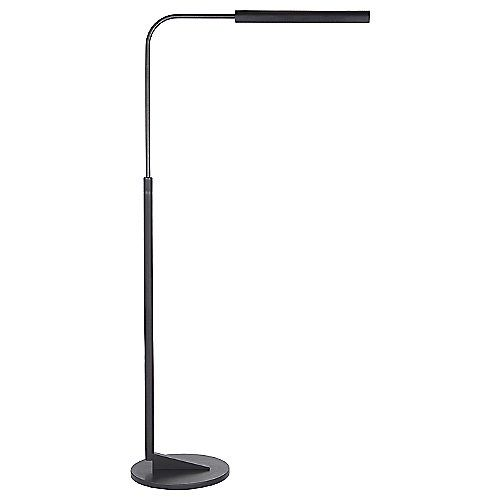 Austin Adjustable Floor Lamp Floor Lamp Adjustable Floor Lamp Lamp