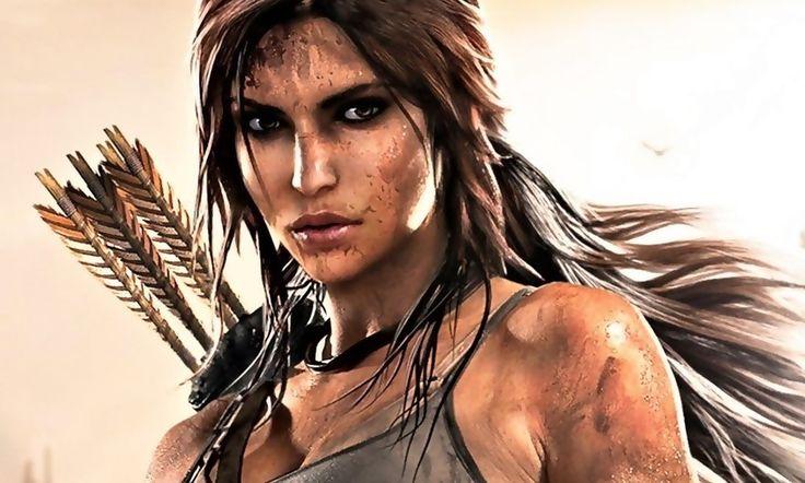 Shadow of the Tomb Raider : Lara Croft en Amérique du Sud ? Des artworks ont fuité...   Après l'employé maladroit dans le métro, une nouvelle fuite pourrait bien avoir révélé les premiers artworks de Shadow of the Tomb Raider. L'... http://www.jeuxactu.com/shadow-of-the-tomb-raider-lara-croft-en-amerique-du-sud-images-109844.htm