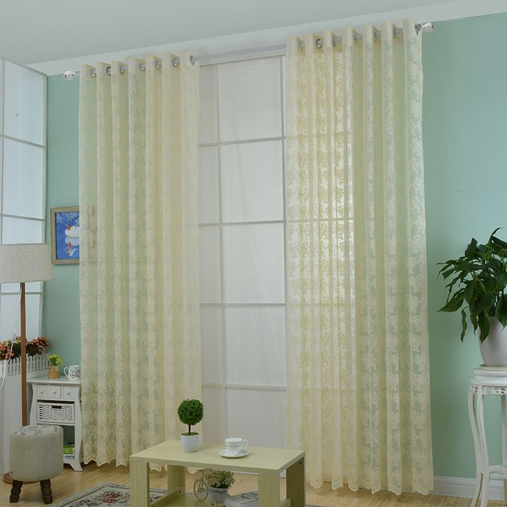 Best Bedroom Paint Colors For Girls Diy Bedroom Ceiling Canopy Bedroom Bedroom Best Bedroom Arrangement: 25+ Best Ideas About Tulle Curtains On Pinterest