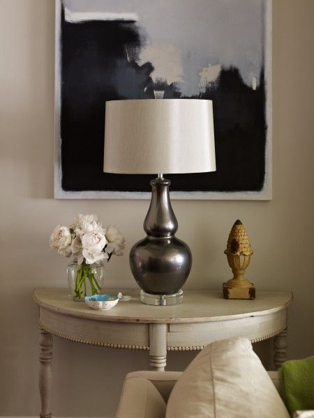 Small Demilune Hall Table 77 best the demilune! images on pinterest | painted furniture