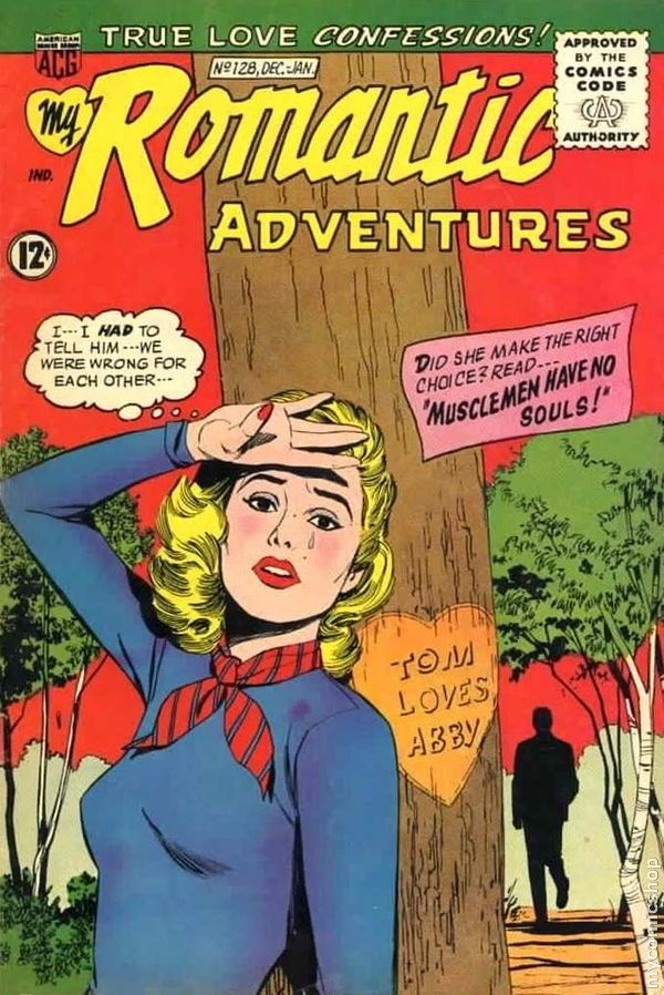 Comic Book Cover Ideas : Best images about coaster ideas on pinterest pallet