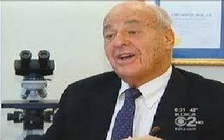 cyril wecht kennedy assassination 50 years | ... facts in the 50-year-old Kennedy assassination.. CBS Local Pittsburgh