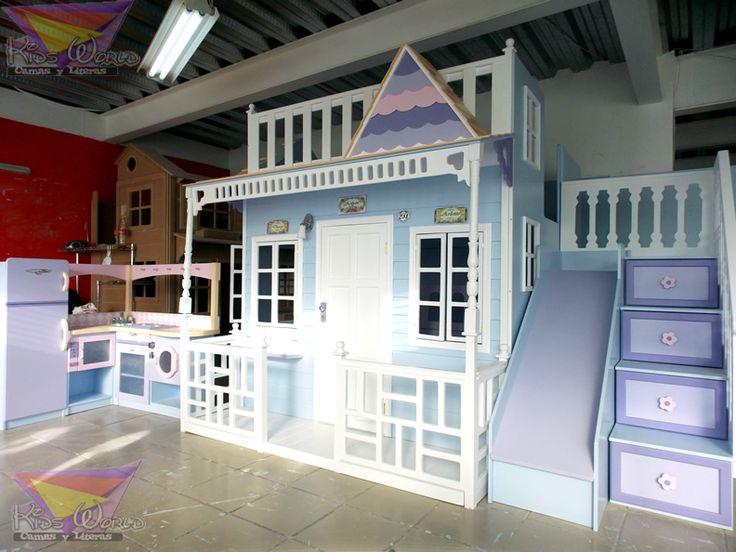 01442 690 48 41 y wathsapp - Habitaciones de princesas ...