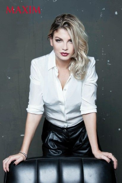 Emma Marrone 2014