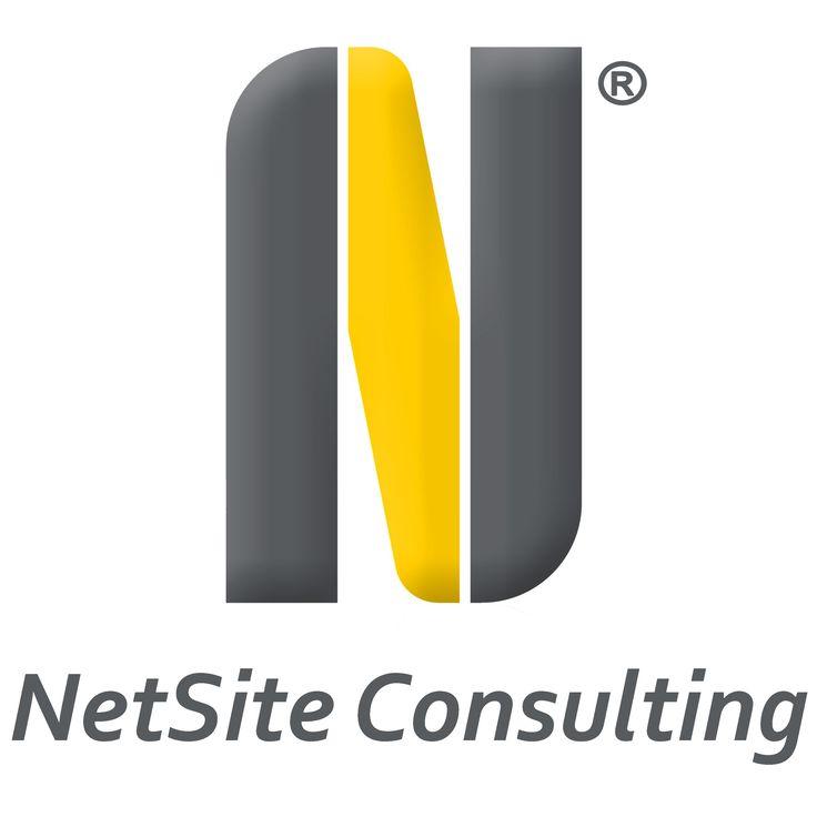 NETSITE CONSULTING asesoría y gestión integral | Asesoramiento y gestión completa para el desarrollo y crecimiento de los negocios de nuestros clientes. Redes sociales: https://twitter.com/NetSite_C https://www.facebook.com/netsiteconsulting?ref=ts