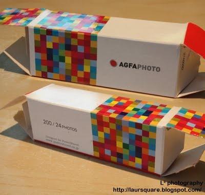 L² photography: SuperHeadz 110 + Agfa 200