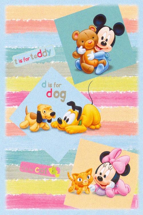 8 best alfombras infantiles disney images on pinterest budget stamps and stamp - Alfombras infantiles disney ...