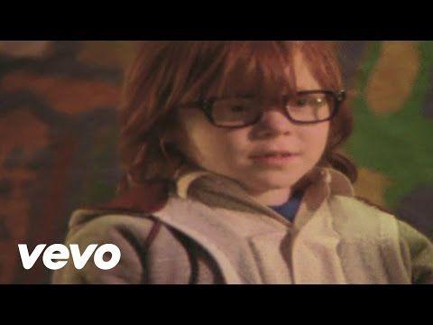 Snow Patrol - Signal Fire - YouTube