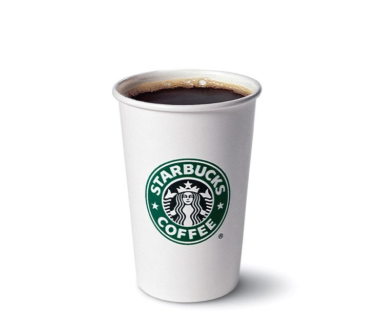 coffee and starbucks 6 essay I wrote this article a while back to share the 6 reasons why i love starbucks as i was spending a lot of time in coffee shops in between my commute.