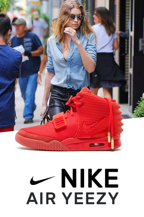 e682cd15e Price of Nike Air Yeezy PS Red October fake shoes