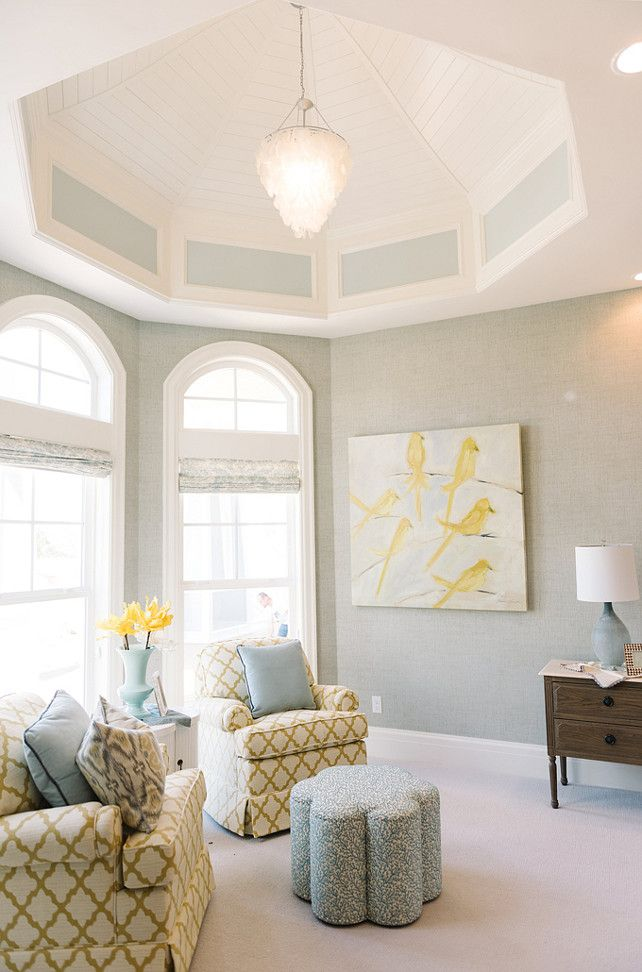 Yellow Master Bedroom Decorating Ideas: Best 10+ Blue Yellow Bedrooms Ideas On Pinterest