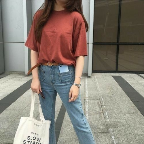 Find More at => http://feedproxy.google.com/~r/amazingoutfits/~3/uO_WTO7wHpE/AmazingOutfits.page