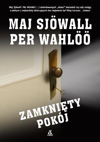Realizacja profesjonalnego stoiska targowego - dlaczego targi? - http://www.stoiskatargowe.pl/informacje1.php