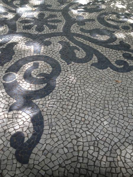 Calçada de Portugal