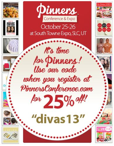 122 best great deals images on pinterest a conference for pinterest lovers fandeluxe Images