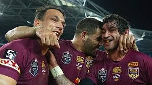 Image result for state of origin 2015 game 3