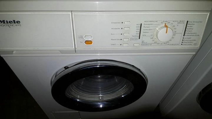 Miele #Waschmaschine #top #zustand wenig #benutzt €140   #Saarbrue... Miele #Waschmaschine #top #zustand wenig #benutzt €140 - #Saarbruecken #Stadt  #Voll #funktionsfaehig  #Link #zum Angebot:  Miele #Waschmaschine #top #zustand wenig #benutzt €140 - #Saarbrue... | #Kleinanzeigen #Saarbruecken / #Saarland http://saar.city/?p=41254
