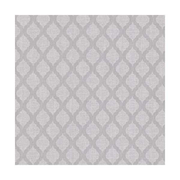 Silver Trellis Wallpaper: 17 Best Ideas About Silver Glitter Wallpaper On Pinterest