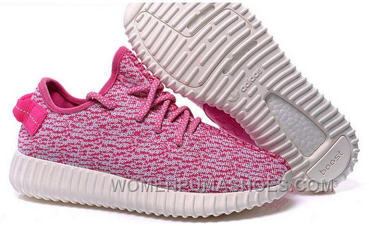 http://www.womenpumashoes.com/adidas-yeezy-350-boost-women-pink-lastest-7rbba.html ADIDAS YEEZY 350 BOOST WOMEN PINK LASTEST 7RBBA Only $70.00 , Free Shipping!