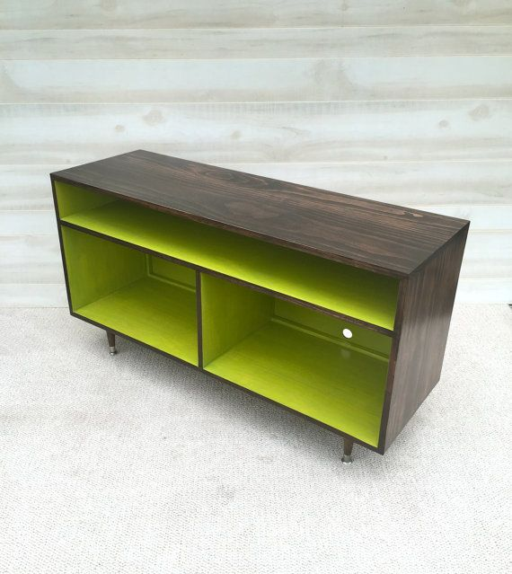 1000 ideas about modern tv cabinet on pinterest lcd tv for What does mcm the designer stand for