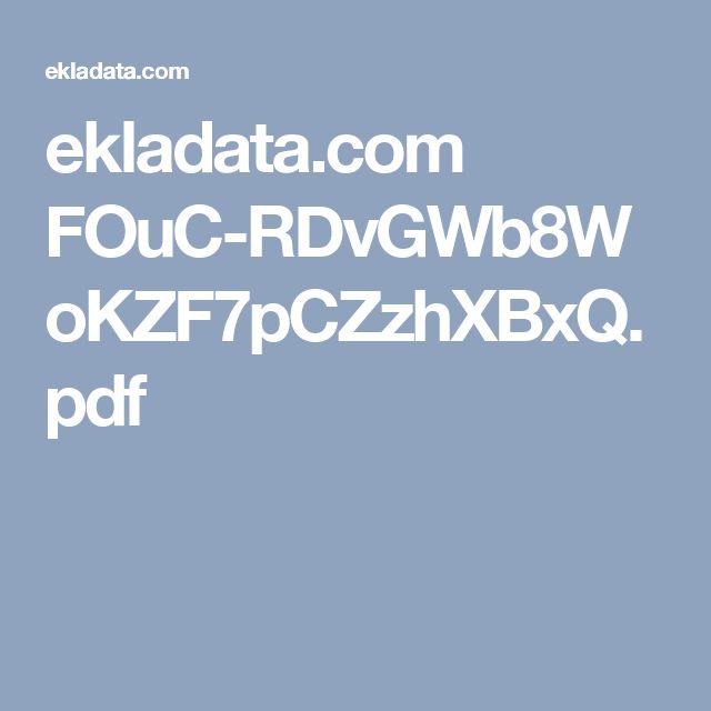 ekladata.com FOuC-RDvGWb8WoKZF7pCZzhXBxQ.pdf