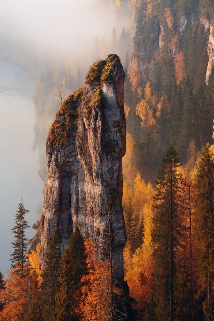 best 25 russia landscape ideas on pinterest nature photography