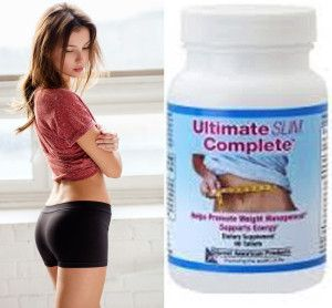 Ultimate Slim Complete Does it Hold Fare to its name? Weight loss regime - owned and distributed by the Pharmaceutical Company, Great American Health.