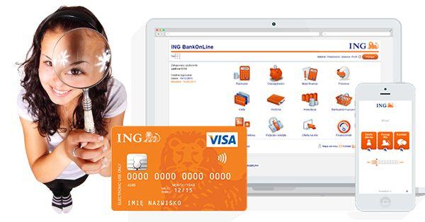 Analiza konta z Lwem Direct w ING Banku Śląskim http://antyhaczyk.blogspot.com/2016/03/ing-bank-slaski-opinie-darmowe-konto-direct.html  #konto #pieniądze #konta #bank #banki #finanse #money #banks #finance #online #internet