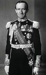 Head of state - Wikipedia, the free encyclopedia