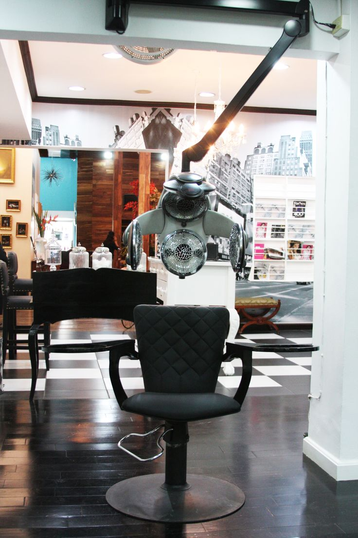 #Decor #Talkin'Heads #Salon #Guatemala