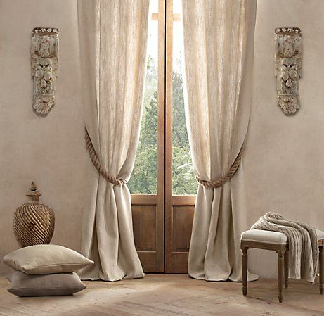 fibers neutral base decorating curtains a i other as on inch for drapes otherwise like kitcut natural my and me using really burlap