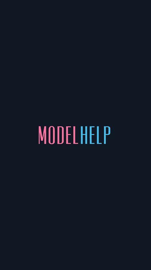 modelhelp - Google Search
