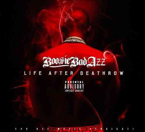 Liner Note Author: Boosie Badazz. Lil' Boosie rebrands himself as Boosie Badazz on this underground mixtape that also saw an official release. Yo Gotti, Shy Glizzy, and Trey Songz all make appearances