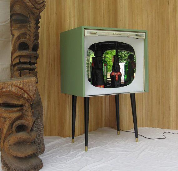 19 Best Television Cabinets Images On Pinterest Console
