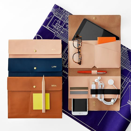 Best 25 Corporate Gifts Ideas On Pinterest Corporate