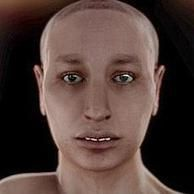 Tutankamón era fruto de un incesto y tenía problemas hormonales y un pie cavo