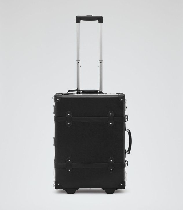 REISS - WAYFARER WHEELED SUITCASE