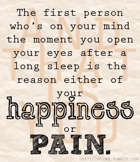 Love Quotes: