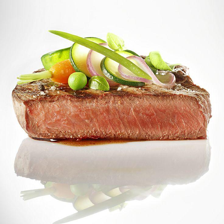 Photographe pro lyon photo culinaire fond blanc pour for Cuisine x roussien lyon