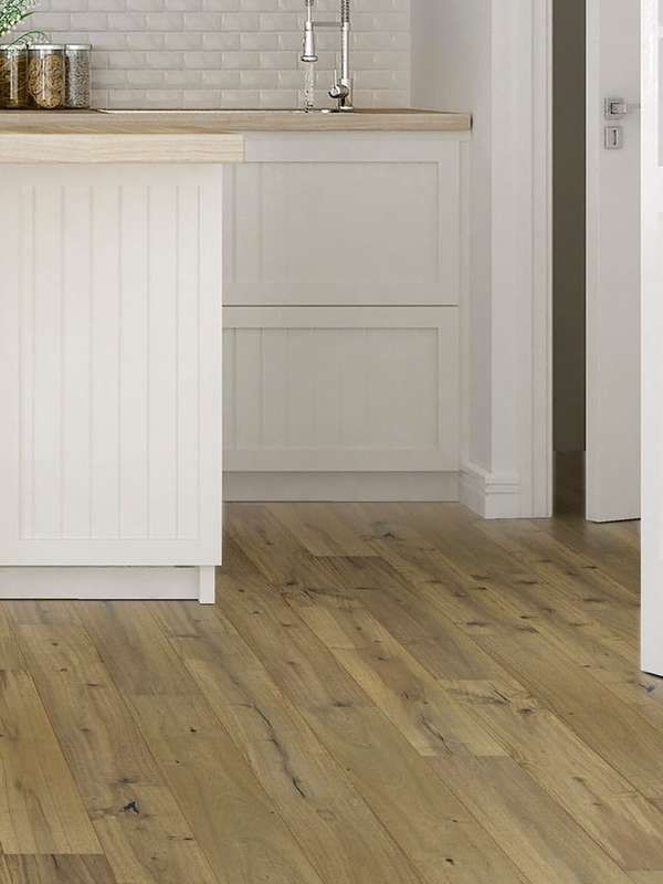 19 Affordable Options For Beautiful Hardwood Flooring Hardwood Floors Flooring Oak Hardwood Flooring
