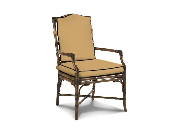 Tommy Bahama Outdoor Living OutdoorPatio Dining Arm Chair At Royal Furniture  And Design At Royal Furniture And Design In Key West, Florida Keys, ...