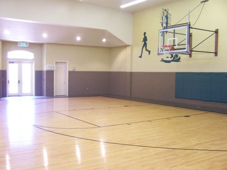 15 best condos for sale lease courtney palms images on for Indoor basketball court for sale