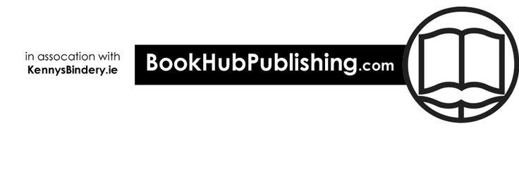 Book Hub Publishing.