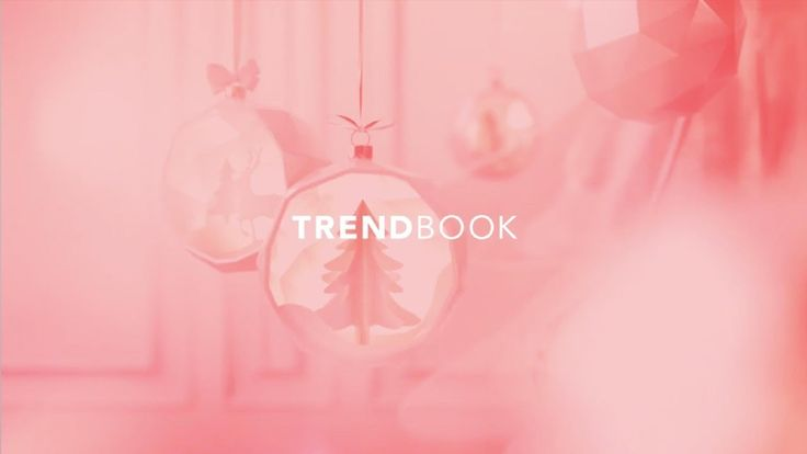 Trends Video 2018: Top Picks for Christmas