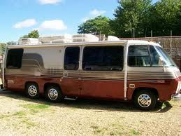 17 best images about gmc motorhomes on pinterest rear for Ace motors topeka ks
