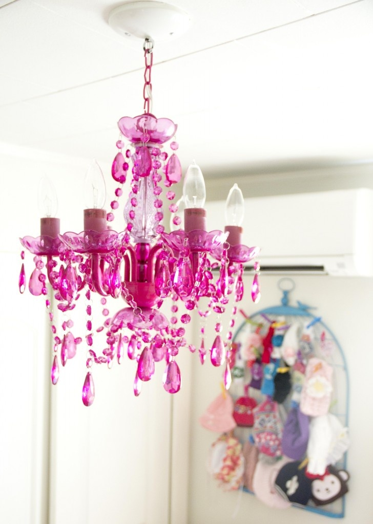 71 best girl room ideas images on pinterest child room brightfun girly chandelier shabby chic nurseriespink nurseriesnursery aloadofball Images