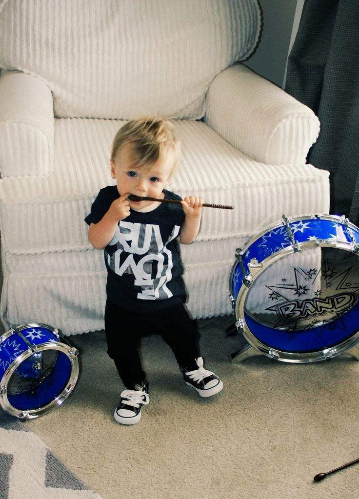 1000+ images about Things I blog about on Pinterest | Baby boy ...