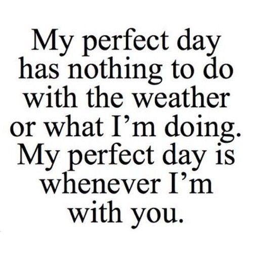 Love Quotes For Him Monthsary : best Happy Monthsary Quotes on Pinterest Relationship quotes for him ...