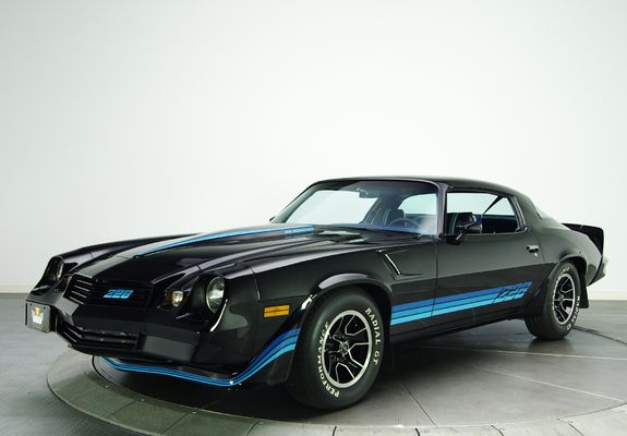22 best images about 39 79 camaro z28 on pinterest cars image search and chevy camaro z28. Black Bedroom Furniture Sets. Home Design Ideas