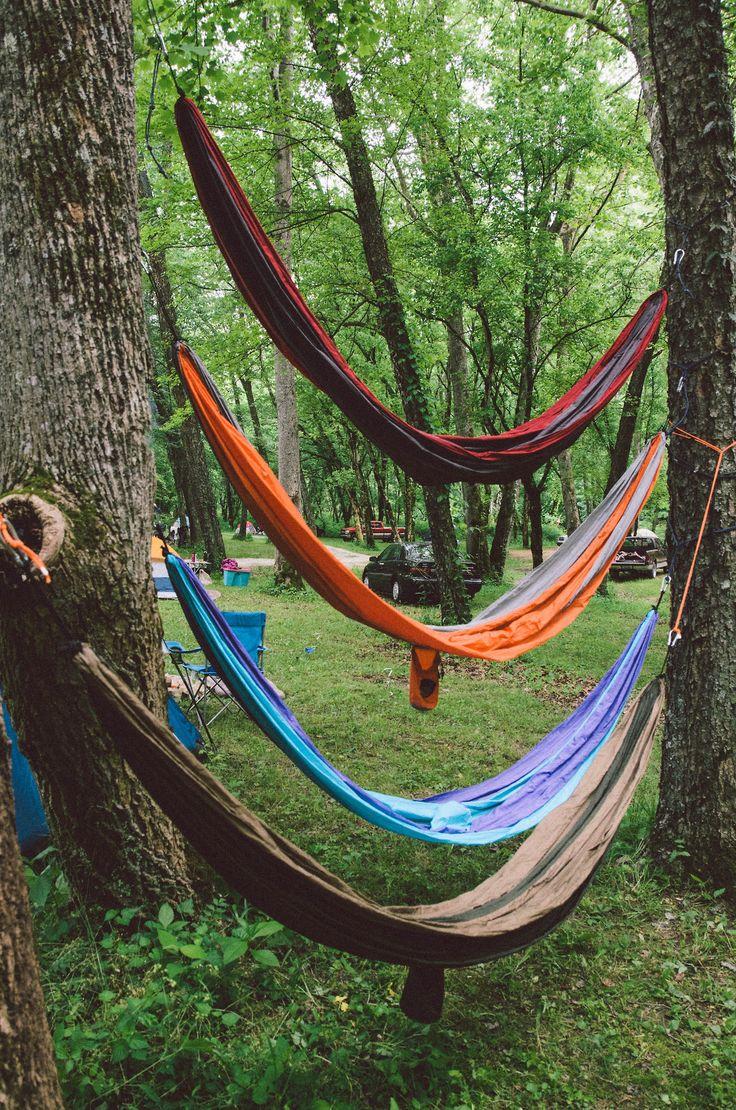 wood and stand enos eno solopod pin swing backyard hammock